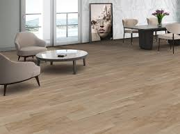 floor and decor clearwater decorating floor and decor lovely choosing kitchen flooring our