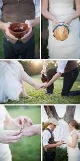 wording on wedding programs3 cords wedding ceremony 132 best wedding ceremony ideas images on wedding