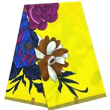 canapé hollandais hollandais cire tissus pas cher en gros 100 coton tissu