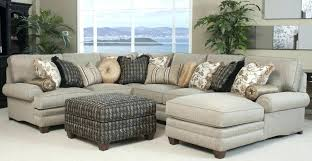 How To Build A Sectional Sofa Build You Own Furniture Build Your Own Sectional Sofa A Charming