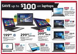 best black friday deals on desktop pcs hhgregg u0027s black friday 2015 ad includes discounted apple ipad air