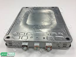 nissan leaf key battery used nissan leaf car u0026 truck parts for sale