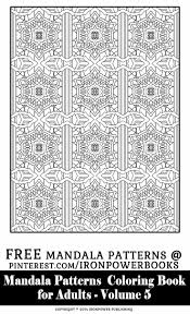 3213 best mandalas et zentangles images on pinterest coloring