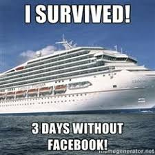 Carnival Cruise Meme - funny cruising quotes google search pinteres