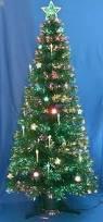 target black friday prelit christmas trees optic christmas tree u2013 maternalove com