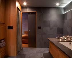 san diego bathroom design bathroom remodel san diego lars