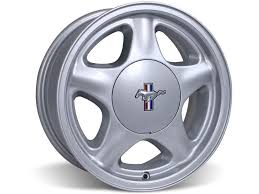 mustang rims mustang wheels mustang rims lmr com