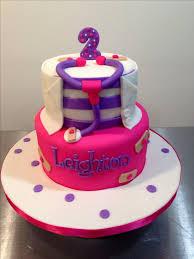 doc mcstuffins birthday cakes doc mcstuffins birthday cake cake birthday