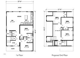 4 bedroom ranch floor plans modular floor plans ranch modular homes floor plan ideas ranch