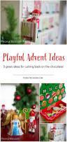 best 25 advent calendar fillers ideas on pinterest advent