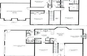 narrow lot plans house plans for large lots listcleanupt com