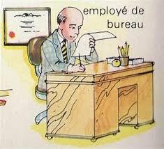 employé de bureau fiche métier employé de bureau fiche métier 60 images cap employé de