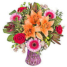 flowers for birthday flowers for gifts for serenata flowers