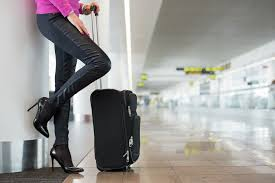 united checked bag baggage fees archives consumersense org