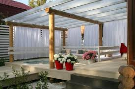 Roof Pergola Next Summers Project Beautiful Patio Roof Beautiful by Roofed Patio Designs And Porches Beautiful Outdoor Seating Areas