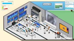 créer un mod game dev tycoon hardware lab game dev tycoon wiki fandom powered by wikia