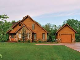 country craftsman house plans cottage country craftsman house plan 65246