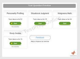 walgreens job application walgreens job application