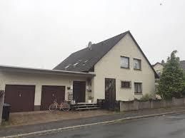 Suche Einfamilienhaus Haus Kaufen In Burgdorf Immobilienscout24