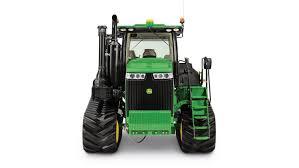 scraper special tractors 9520rt john deere us