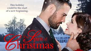 simply wright top 5 christmas movies on netflix now