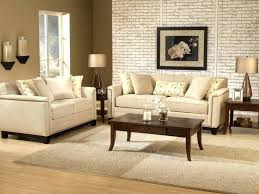 deep seated sectional sofa deep seated couches deep seated couches australia deep seated