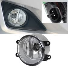 toyota yaris vs lexus ct200h compare prices on lexus front lights online shopping buy low