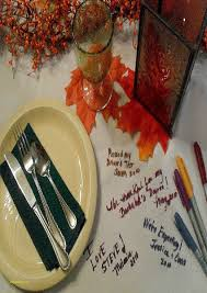 tablecloths fresh thanksgiving tablecloths sale thanksgiving