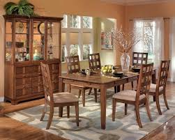 dining room popular paint colors for bedrooms top dining room