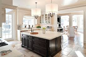 types of kitchen backsplash types of kitchen tiles amazing of types of kitchen flooring how to