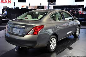 nissan sunny 2014 silver nissan sunny 2014 white image 25