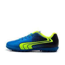 buy football boots dubai best 25 indoor football boots ideas on mercurial