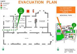 Fire Evacuation Route Plan by Index Of Wp Content Uploads 2012 06