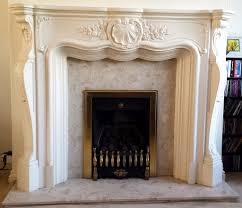 adam style fireplace in solihull midlands gumtree