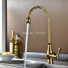 Oil Brushed Bronze Kitchen Faucet Compare Prices On Oil Brushed Bronze Kitchen Faucet Online
