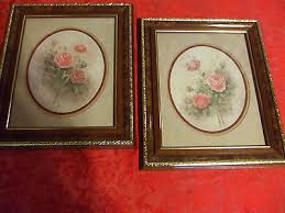 home interior frames former home interiors representative s collection collection