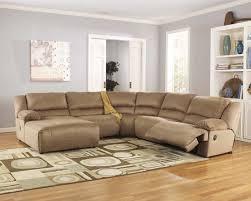 Zero Wall Recliner 5780241 In By Ashley Furniture In Orange Ca Raf Zero Wall Recliner