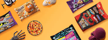 halloween nerds candy candy and chocolate variety packs halloween candy u0026 treats target