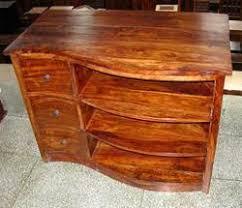wooden furniture in varanasi uttar pradesh lakdi ka furniture