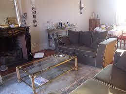 la pommeraie chambre d hotes chambre d hôtes la pommeraie n g921 à westrehem pas de calais