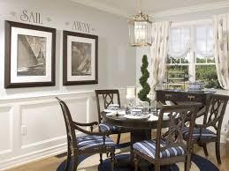 ideas for dining room walls dining room wall decorating ideas gen4congress