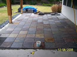 Design For Outdoor Slate Tile Ideas Patio Tile Ideas For Slate Patio Design For Outdoor Slate