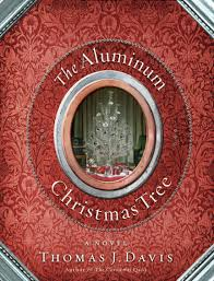 christmas in my home and heart hardcover