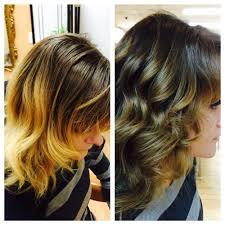 mary lou hair stylists 625 central ave highland park il