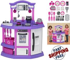 Kitchen Set Toys For Boys Toys For Girls And Boys Shop For The Best Toys Online
