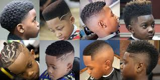 black boys haircuts black boys haircuts men s haircuts hairstyles 2018
