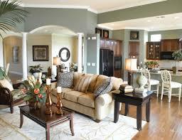 home interior decorating model home interior decorating inspiring nifty model home interior