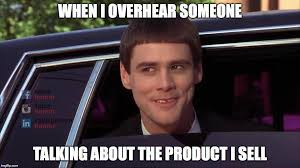 Meme Time - 25 best sales memes of all time