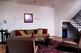 formal living room ideas modern pictures of modern formal living room pleasant section interior