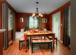 Best Colors For Dining Rooms Best Colors For A Positive Mood Interior Room Colors Dining